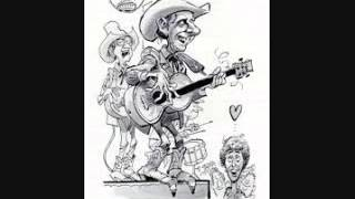Watch Ernest Tubb Dont Be Angry video