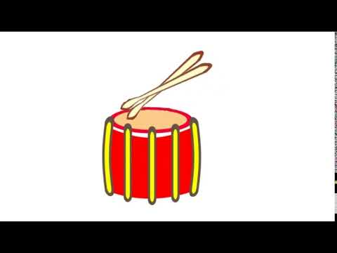 Download Drum roll sound effect ((Feel Free To Use))-Lil Bruhhh