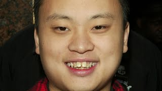 What Happened To William Hung