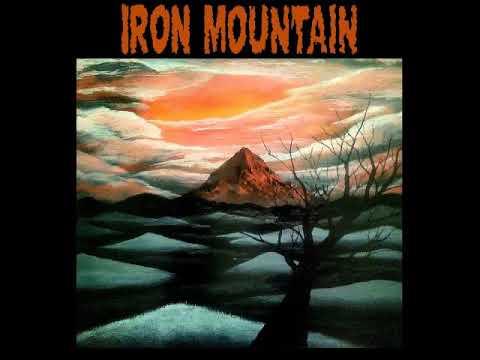 Iron Mountain (self-titled)