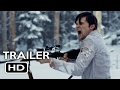 Call of the Wolf Official Trailer #1 (2017) Thriller Movie HD
