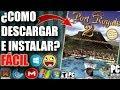Descargar Port Royale 2 para PC en español FÁCIL (FULL)