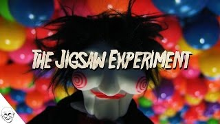 The Jigsaw Experiment
