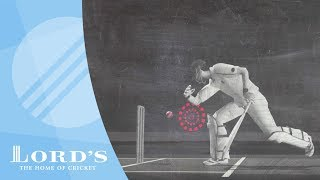 Obstructing the field | The Laws of Cricket Explained with Stephen Fry