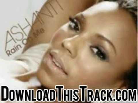 ashanti - Rain On Me (Full Phatt Remix) - Rain On Me (Full P
