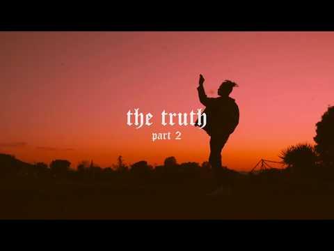 Смотреть клип Caskey - The Truth