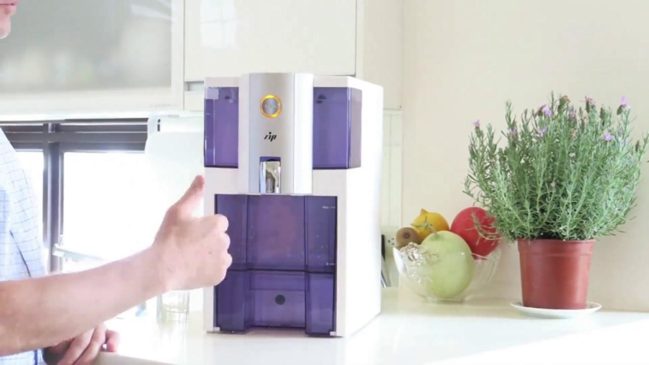 Best Countertop Reverse Osmosis System Bstcountertops