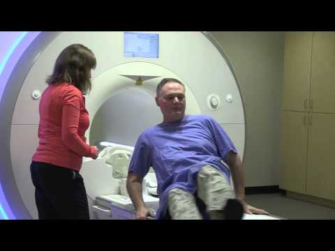 What Is An MRI (Magnetic Resonance Imaging)? - Diagnostic Imaging At St. Joseph's Health Care London