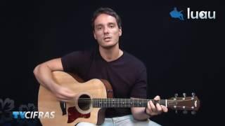 Hotel California   Eagles   Aprenda a tocar no Luau Cifras   YouTube