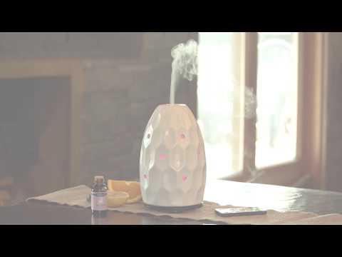 airomé-spa-sounds-essential-oil-diffuser