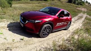 видео Запчасти Мазда СХ-5. Автозапчасти аксессуары Mazda CX-5. Интернет-магазин