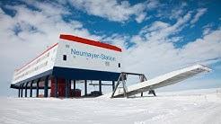 10 Jahre Neumayer-Station III