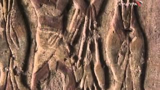 Неизвестная жизнь древних египтян с Терри Джонсом