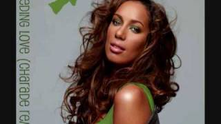 Leona Lewis| Bleeding Love (Spotlightz! Remix)