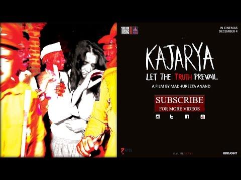 KAJARYA - Official Trailer
