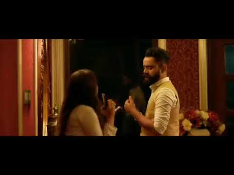 Peg di waashna - Amrit Maan | Offficial Full Video | Ft. Dj Flow | Latest punjabi song
