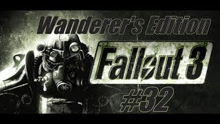 Fallout 3 Wanderer's Edition #32