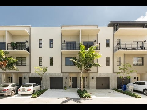 Pompano Beach Homes for Rent 3BR/3.5BA by Property Manager in Pompano Beach