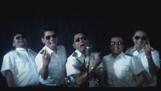 PESAWAT - Mirage (official music video) HD