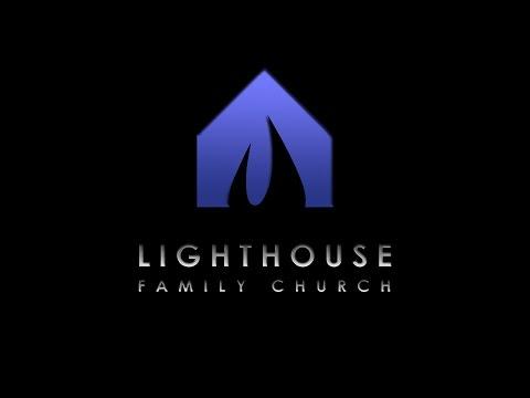 Lighthouse Family Church Sunday Morning Service 4 23 2017