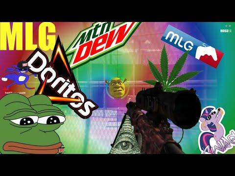 MLG GTA 5 MONTAGE / PROTOSTYLE wow