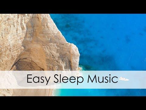 SLEEP MUSIC Get to sleep FAST!