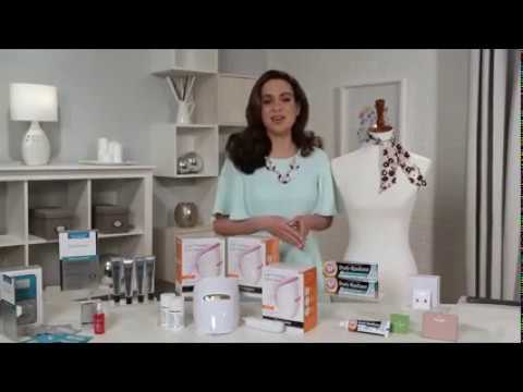Spring Beauty Essentials on PHL17