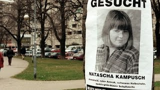 10 Kinder, die verschwunden sind - & nach Jahren wiedergefunden wurden!