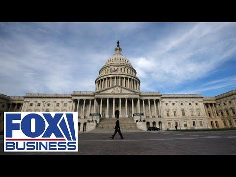 US lawmakers launch bipartisan SALT Caucus