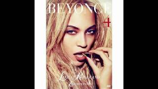 Beyoncé - I Was Here (Live At Roseland Audio)
