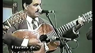 LOS ASES DEL AYER - INTERROGACION & COMPRENDEME - Musica Popular Vieja de Suramerica