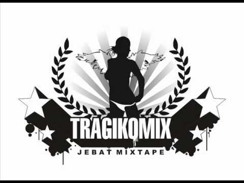 TRAGIKOMIX-CASTO
