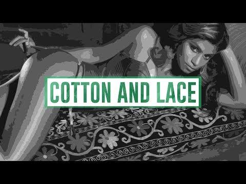 🔥🔥 Minimal Trap Type Beat 109bpm Rap Instrumental  Cotton and Lace (Prod by Tommy Nutter)
