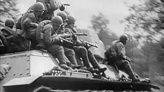 """Челябинск. """"Рассказы 1941-1945"""""""