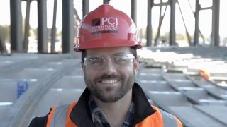 Construction Management Career Video