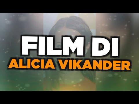 i-migliori-film-di-alicia-vikander