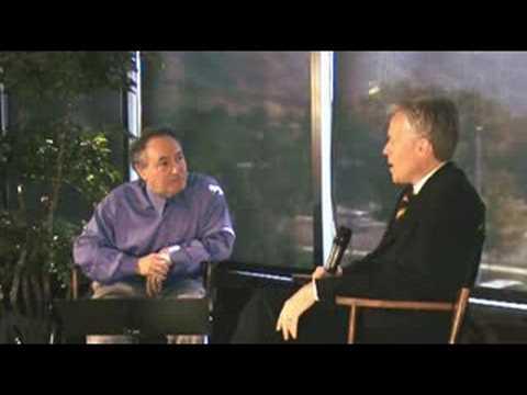 Gary Acevedo interviews Joseph Grenny