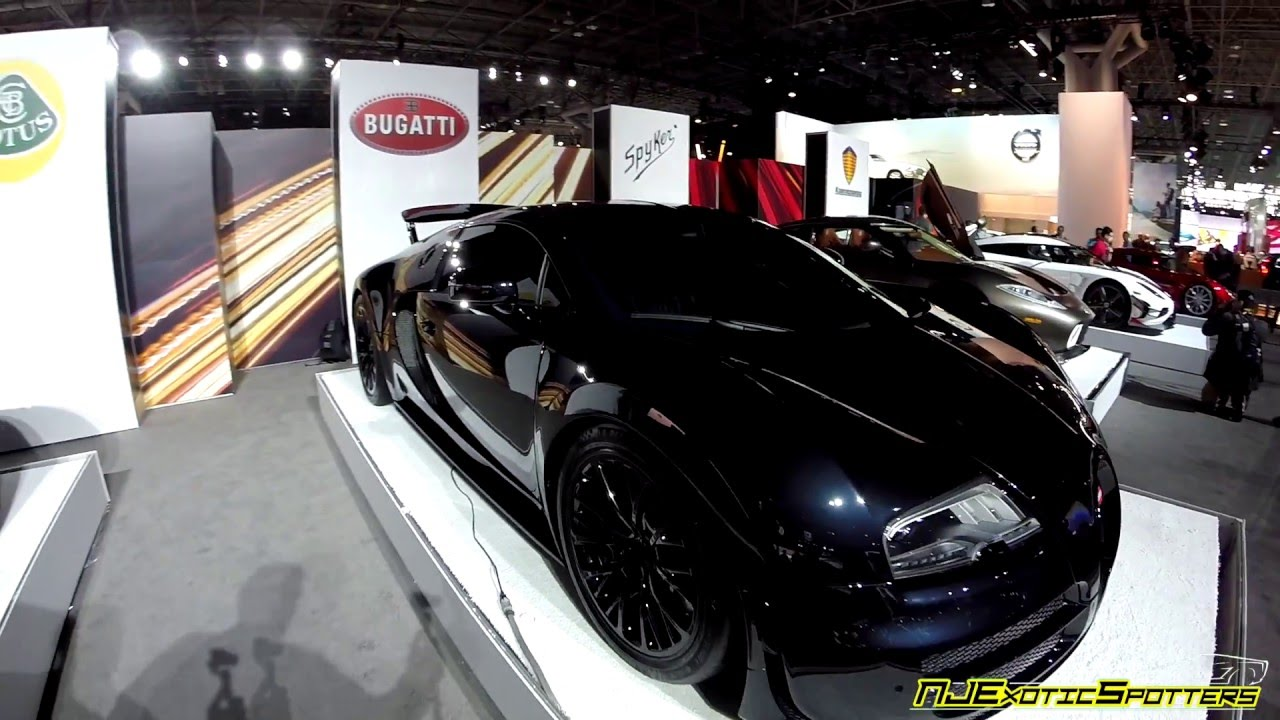 Bugatti Veyron Super Sport (2016 New York Auto Show) - YouTube on bugatti logo, bugatti galibier, bugatti concept, bugatti diablo, bugatti suv, bugatti on fire, bugatti 4 door, bugatti type 252, bugatti gran turismo, bugatti games, bugatti prototypes, bugatti eb110, bugatti motorcycle, bugatti 4 5.3 million, bugatti finale, bugatti headquarters, bugatti aerolithe, bugatti royale, bugatti type 57, bugatti automobiles,