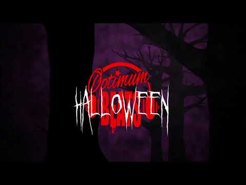 🎃OFFICIAL HALLOWEEN 2017 MIX/MASHUP🎃 By DJ Faded (GHOSTBUSTERS,THRILLER, MORE) | OPTIMUM BEATS