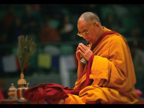 OM MANTRA CHANT BOUDDHISTE Méditation Reiki Zen ☯ Guérison Chakras - Purification Corps Et Esprit