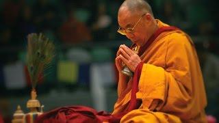 Musique Reiki Zen de Méditation ☯  Harmonisation des Chakras - Musique de Guérison - Equilibre