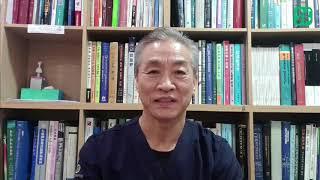 2020 Dr. S. Y. Kwon congratulates 20th Anniversary of New Praise Festival