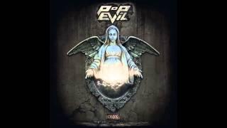 Pop Evil Beautiful (Alternative Bonus Mix)