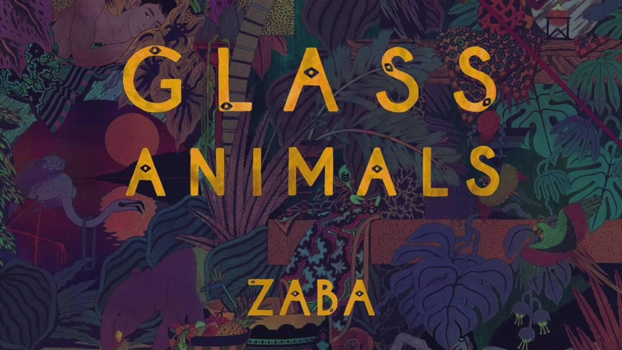 glass-animals-black-mambo-stripped-project-xcalibur