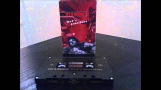 Ivy & Reggie - Not's Possibles - k7 1995 - HD (Cassette Complète)