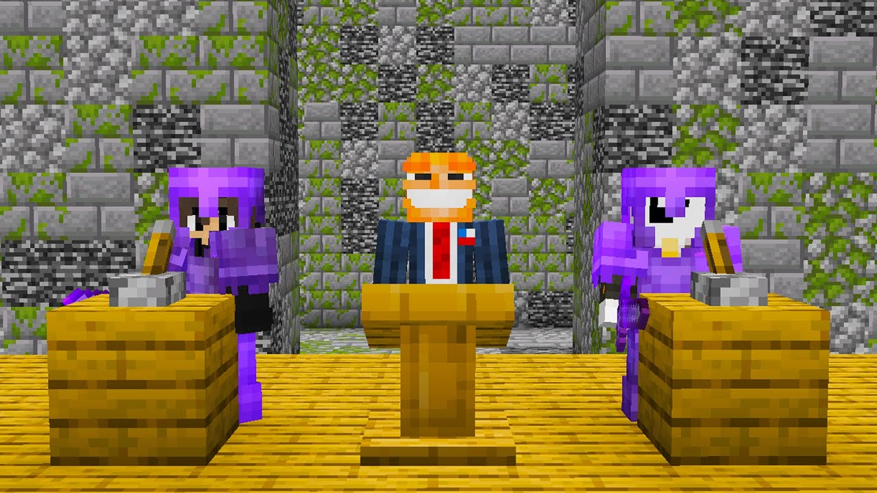 My Friends and I got Tired of Fighting, so I ran for President