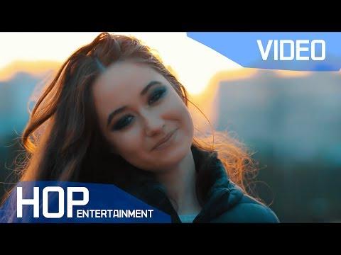 "Kawa Amini ""Kujaayi"" New Afghan Song 2018 کاوه امینی - کجایی"