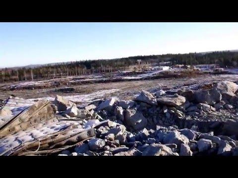 Landvetter 2016-02-16