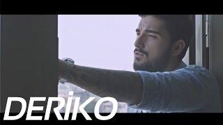 İdo Tatlıses - Sonsuz Teşekkürler Video