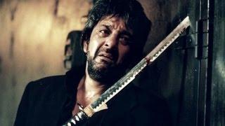 Yeh Hai Meri Kahani Remix Song | Zinda | John Abraham, Sanjay Dutt